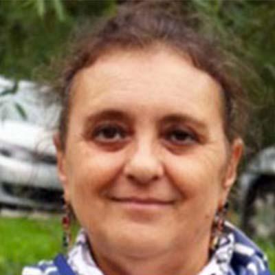 Giulia Gardinazzi
