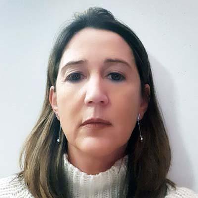 Angela Bellotti