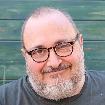 Antonio Dercenno