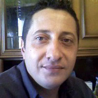 Mario Dercenno