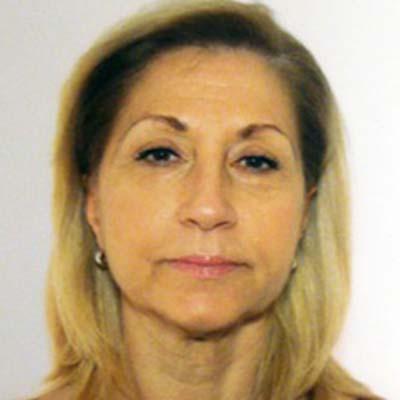 Rosa Dimola